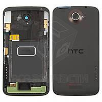 Корпус для HTC One X S720e G23