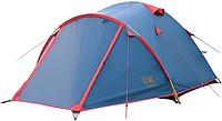 Палатка универсальная Sol Camp 3