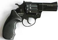 """Револьвер под патрон Флобера PROFI 2,5"""""""
