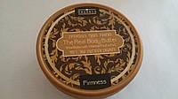 Крем-сливки для тела с маслом Ши и витаминами А, Е, F, C Organis Beauty Care