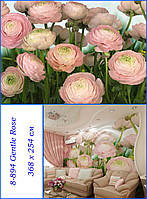 Фотообои Komar (Германия) 8-894