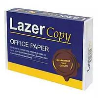 Бумага для принтера Laser Copy A5 500листов