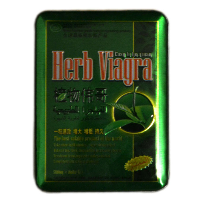 Herbal Viagra Largo Fl