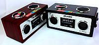 Колонка портативная (Portable speakers) ATLANFA AT-8932, фото 1