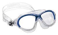 Детские очки для бассейна Cressi Sub Cobra Kid