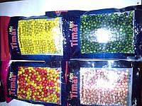 Наживка рыболовная плавающие воздушное тесто TIMAR mix(Тимар) натурал