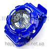 Наручные часы Casio G-Shock 3187ME (реплика)