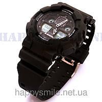 Наручные часы Casio G-Shock 2594 (копия)
