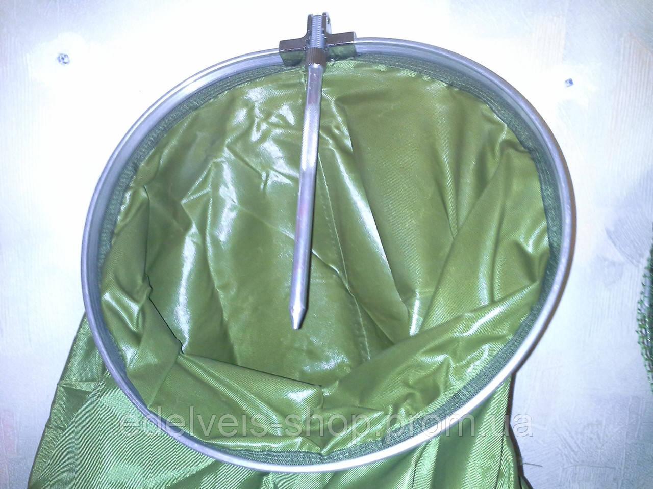форма технопланктон фото