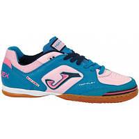 Обувь для зала Joma TopS 304 PS (TOPS.304.PS)