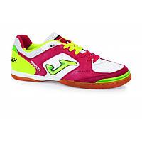Обувь для зала Joma TopS 306 PS (TOPS.306.PS)