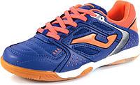 Обувь для зала Joma Dribling Jr W-404.PS (DRIJW.404.PS) (детские)
