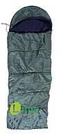 Спальный мешок до +6°С, EOS