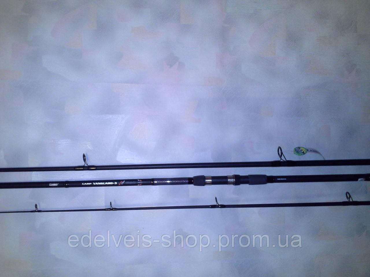 пва сетка для рыбалки купить в украине