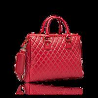 Сумка (портфель) для ноутбука Power Red от Орифлейм