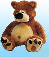 Игрушка большой Медведь