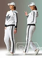 Спортивный костюм двунитка размеры 48-50, 50-52