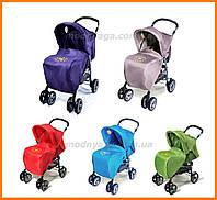 Летние коляски интернет магазин | TILLY Baby Star