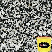 Фасадная мозаичная штукатурка К57