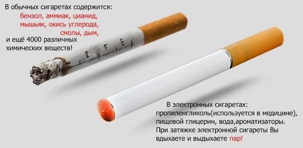 Как сделать чтобы больше пар был у электронной сигарете