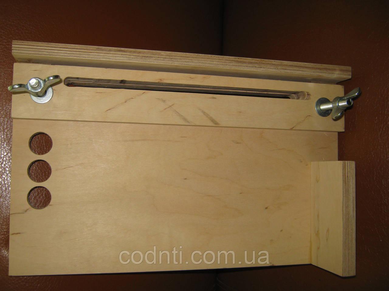 Обивка дверей дермантином своими руками рисунки