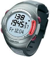 Спортивний пульсометр Beurer PM70