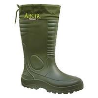 Сапоги Wellington 875 (Arctic Termo-875) Lemigo