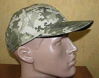 Блайзер камуфляжный ,Укр армия