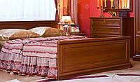Ліжко двоспальне Соната / Sonata Гербор / Кровать двуспальная Соната