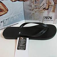 Мужские вьетнамки Ipanema 80056-09064 код 252А