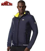 Осенняя куртка для мужчин оптом