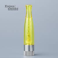 Клиромайзер GS-H2 - желтый