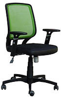 Кресло с сеткой Онлайн