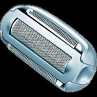 Катридж Beurer HLE 30 Cartridge