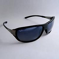 Спортивные солнцезащитные очки Ray-Ban RB-sport2