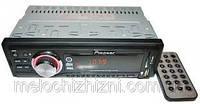 Автомагнитола Pioneer DEH-3018 (Арт. 3018)