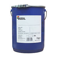 Многофункциональная смазка - BIZOL Pro Grease M Li 03 Multipurpose 5kg