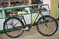 "Велосипед Avanti Fiero 26"""