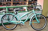 "Велосипед Avanti Cruiser Lady 26"""