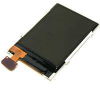 Дисплей (LCD) Nokia 5300, 6233, 6234, 7370, 7373, E50 s/k