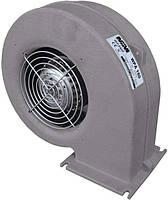 Вентилятор для твердотопливных котлов М+М WPA 160, 620 м3