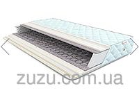 Односпальный матрас 12Д 2 Акцент2