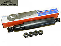 Амортизатор задний 2101-2107