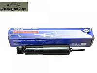 Амортизатор передней подвески ВАЗ 2101, 2102, 2103, 2104, 2105, 2106, 2107, каталожный номер: 2101-2905402, производство: AT