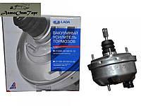 Вакуумный усилитель тормозов (ВУТ) на ВАЗ 2103, производство: Дааз, каталожный номер: 2103-351001010;
