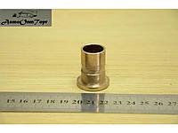 Втулка направляющая шестерни привода насоса масляного ВАЗ 2101, 2102, 2103, 2104, 2105, 2106, 2107, 2121, 2131 Нива, производство: Самара, каталожный