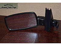 Зеркало (боковое) заднего вида левое ВАЗ 2105, 2106, 2107, каталожный номер: 2105-8201051, производство ГрандРиал
