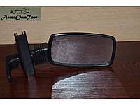 Зеркало (боковое) заднего вида правое ВАЗ 2105, 2106, 2107, каталожный номер: 2105-8201050, производство ГрандРиал