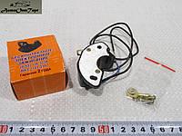 Комплект (БЭЗ) бесконтактного электронного зажигания Сонар ВАЗ 2101, 2102, 2103, 2104, 2105, 2106, 2107, Нива