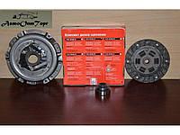 Набор выжимной сцепления на ВАЗ 2101-2107, model: 21070-1601, производство: VIS, каталожный номер: 21070-1601; (комплект)